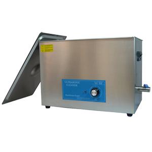 30L 超声波清洗设备