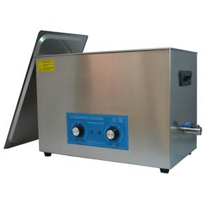 30L 工业超声波清洗机