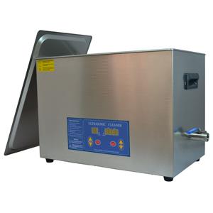 30L 数控超声波清洗器