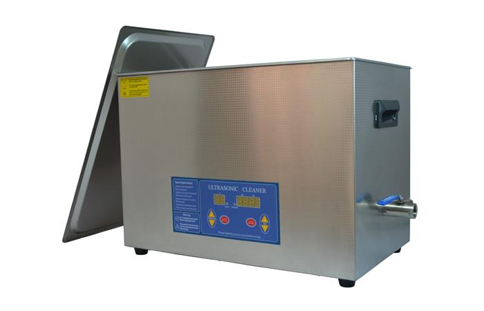 不锈钢医用超声波清洗设备