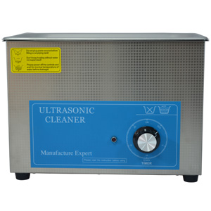 4L 小型超声波清洗机