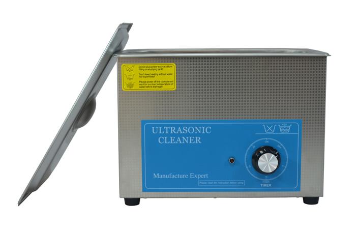 小型超音波清洗机