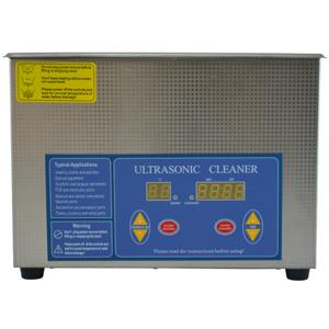 4L 医用超声波清洗机