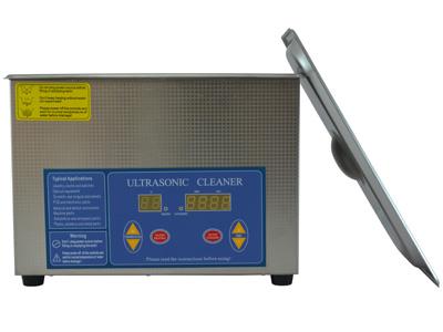 4L医用超声波清洗机
