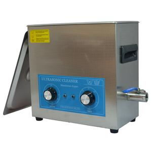 6L工业超声波清洗机