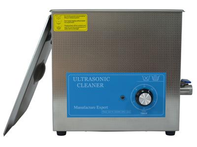 超声波清洗设备