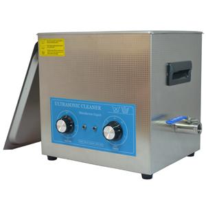 10L除油超声波清洗机