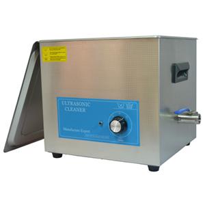 13L小型超声波清洗机