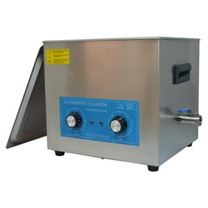 13L便携式超声波清洗机
