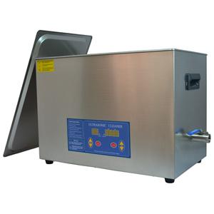 20L医用超声波清洗机