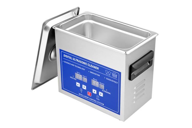 3L 超声波自动清洗机