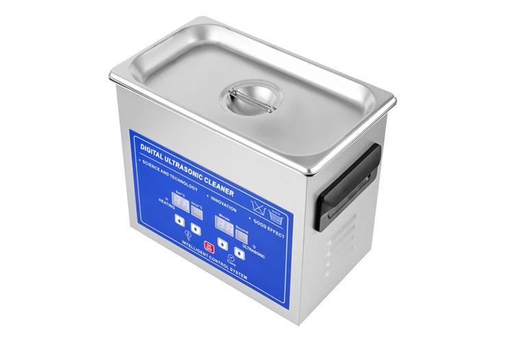3L PCB板超声波清洗机