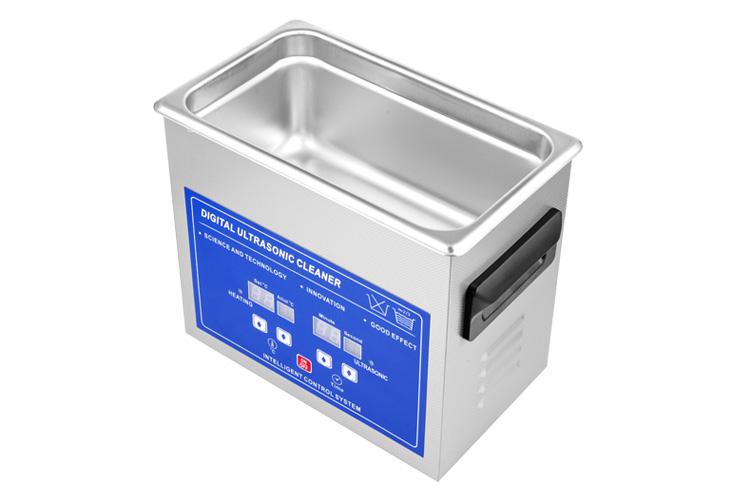 3L 电子线路板超声波清洗机