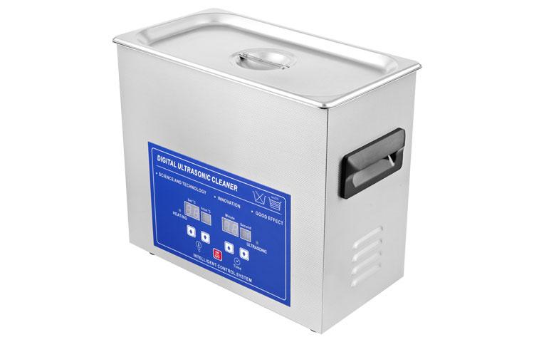4L 口腔科超声波清洗机