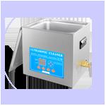 实验室双频超声波清洗机