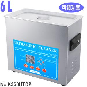 超声波清洗机能不能被等离子清洗机替代